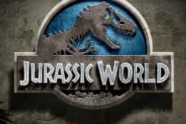 The next Jurassic Park