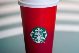 Plain Red Cup: Truly a Reason for Blood?
