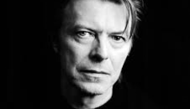 David Bowie: A Tribute