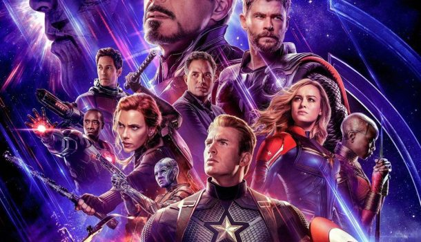 Avengers Endgame: What we know so far